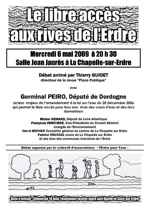 tract affiche 6 Mai1.png