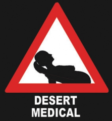 desert_medical-2.png