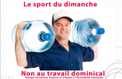 travail_dominical1.png