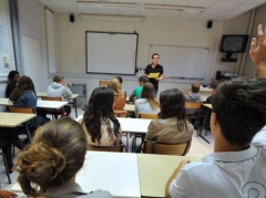 lycee-ecole-education_4534654.jpg