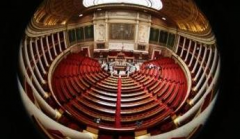 83856_L-Assemblee-nationale.png