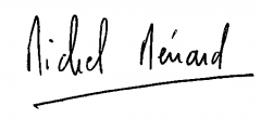 SIGNATURE-HR.png