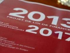 _Loi_de_finances_2013_m.jpg