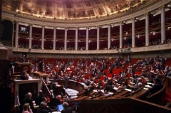 assemblee nationale retraites parlementaires.jpg