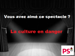 culture en danger.png