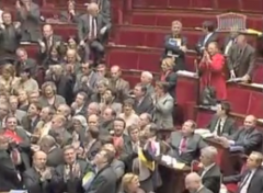 assemblee_nationale_incidents2.png